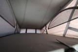 VOLKSWAGEN California Comfortline 2.5 Tdi 2.5 130cv - foto: 11