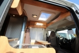 POSSL Roadcamp R Citroen 163cv 3,5t ( Truma Diesel + Cp Plus + cerchi 16 - foto: 2