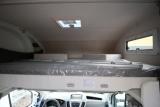 CHALLENGER Genesis C394 GA Ford 170cv - foto: 38