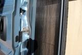 CLEVER Runner 636 160cv 3,5T ( Letti gemelli a prezzo imbattibile!)  - foto: 22