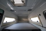 WESTFALIA California Exclusive VW 2.5 Tdi - foto: 7