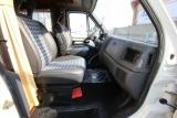 ELNAGH Sleek 595 Fiat 2,8 idTd - foto: 21