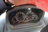 MCLOUIS Glen 430VV Fiat 2,8 JTD  - foto: 21