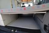 WESTFALIA California california coach 2.5td - foto: 8