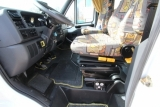 CONCORDE Compact FIAT 2.8 IdTD ( clima e porta moto ) - foto: 29