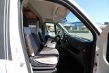 POSSL 2Win Fiat 130cv 3,3t - foto: 28