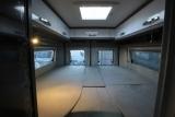 POSSL Roadcruiser Citroen 160cv 3,5t HEAVY ( Elegance + Seitz S7 ecc ) - foto: 2
