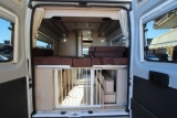 POSSL Roadcruiser Fiat 150cv Heavy 3,5t Elegance ( Truma Diesel ) - foto: 8