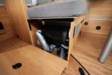 POSSL 2Win Plus Citroen 160cv 3,5t (TELAIO HEAVY + WEBASTO) - foto: 8