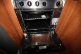 LAIKA Kreos 3012 Fiat 130cv - foto: 18