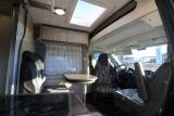 POSSL Roadcruiser Fiat 150cv Heavy 3,5t Elegance ( Truma Diesel ) - foto: 9