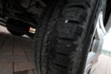 GIOTTI LINE Therry T31 Citroen 2.2 150cv Euro 5B  ( solo 5,99m! ) - foto: 19