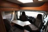 POSSL Roadcamp Fiat 2,3MJT 130cv ( Truma Diesel ) - foto: 12
