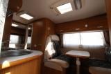 RIMOR Superbrig 699 Living ( dinette a ferro di cavallo in coda ) - foto: 7
