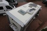 LAIKA Kreos 3012 Fiat 130cv - foto: 23