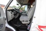 AIESISTEM Projet 404 Opel Movano 115cv - foto: 19