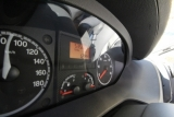 ELNAGH Baron 420 Fiat 2.2MJT 102cv - foto: 20