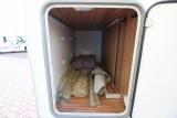 BURSTNER Travel Van T570 Fiat 2.2 MJT - foto: 24