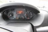 GIOTTI LINE Therry T31 Citroen 2.2 150cv Euro 5B  ( solo 5,99m! ) - foto: 14
