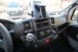 POSSL 2Win R PLUS Citroen 160cv ( foto vers. Classic e Elegance ) - foto: 32