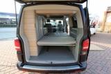 VOLKSWAGEN California Comfortline 140cv 4Motion Euro5 - foto: 27