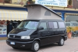WESTFALIA California Generation VW 2.5 Tdi Euro3 - foto: 3