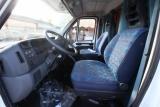 ELNAGH Dinghy Fiat 1.9 Td - foto: 17