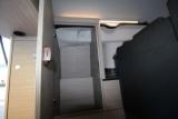 POSSL Campster 1.6 Hdi S&S115cv ( con frigo fisso e webasto ) - foto: 17