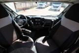 POSSL 2Win Fiat 130cv 3,3t - foto: 20