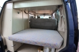 WESTFALIA California VW T4 2.5Tdi - foto: 15