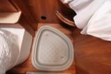 GLOBECAR Globescout Plus Citroen 160cv 3,5t ( + Truma diesel  D6) - foto: 11