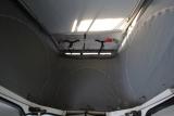 POSSL Campster 2.0 Hdi 150cv ( con frigo fisso ) - foto: 14