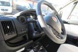 CI INTERNATIONAL Riviera Garage XT Fiat 150cv Euro5 - foto: 23