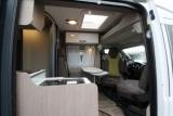 POSSL Roadcamp R Citroen 130cv 3,5t ( Elegance + Truma Diesel ) - foto: 14