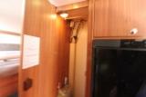 ADRIA Matrix 650 SK 2,3 MJT 130cv - foto: 25