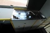 CONCORDE Compact FIAT 2.8 IdTD - foto: 22
