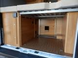 POSSL 2Win Fiat 130cv 3,3t ( interni Silver + Cruise Control ) - foto: 11