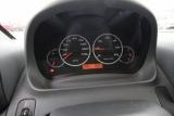 ELNAGH Super D 115 Fiat 2,8 Jtd 146cv - foto: 22