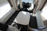 CHALLENGER Genesis 290 Fiat 2,3 150cv - foto: 23