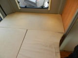 POSSL 2Win R Citroen 130cv Euro5 ( portamoto ecc ) - foto: 3