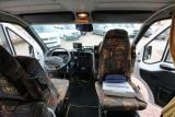 CONCORDE Compact FIAT 2.8 IdTD ( clima e porta moto ) - foto: 10