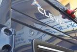 CLEVER Drive 600 Citroen 110cv 3,5T - foto: 21