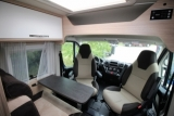 ROADCAR R540 Fiat 115cv ( argento ) - foto: 3