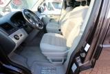 VOLKSWAGEN California Comfortline 140cv 4Motion Euro5 - foto: 12