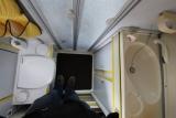 CONCORDE Compact FIAT 2.8 IdTD ( clima e porta moto ) - foto: 15