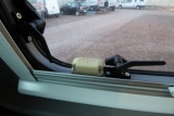 GLOBECAR Globescout Fiat 2,3 120cv - foto: 17