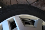 ADRIA Coral S 660 Sl Fiat Ducato 2.3 130cv ( Letti gemelli ) - foto: 27