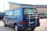 WESTFALIA California VW T4 2.5Tdi - foto: 3