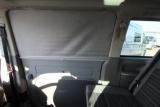 VOLKSWAGEN California Comfortline Euro5b ( omol. 5 posti ) - foto: 13