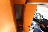 ADRIA Duett L Fiat 2,8 Jtd ( 6 posti viaggio e climatizzatore! ) - foto: 11